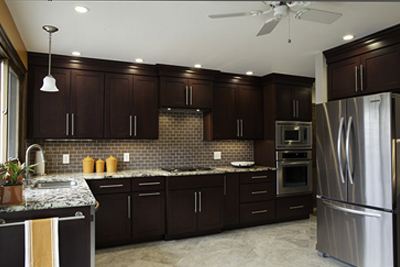 Aspect Cabinetry Offers Quality And Value With Just The Right Amount Of  Styles And Finishes To Satisfy Most Consumers.